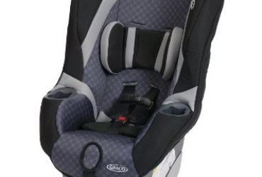 Graco My Ride 65 LX Review