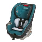 graco-contender-car-seat