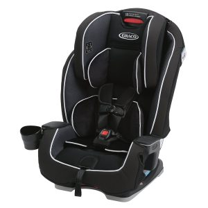 Graco Contender 65 Convertible Car Seat 2016