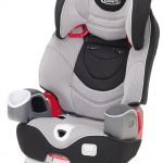 graco-nautilus-car-seat