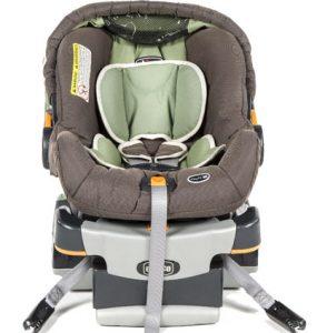 infant-rear-facing-seat