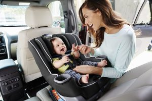 extend2fit-rear-facing-infant