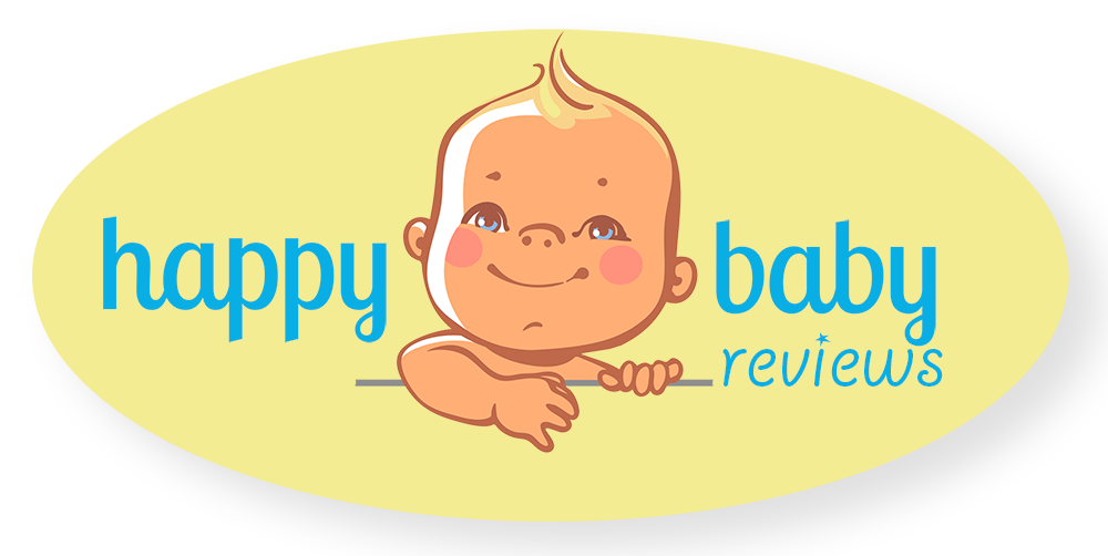 Happy Baby Reviews