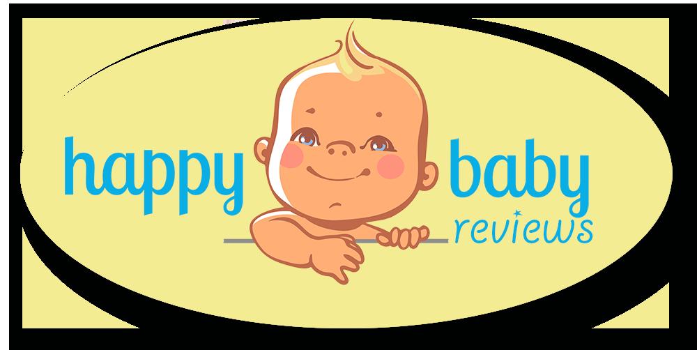 Happy Baby Reviews