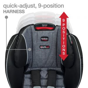 britax-frontier-90-headrest-positions