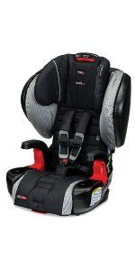 britax-pinnacle-click-tight