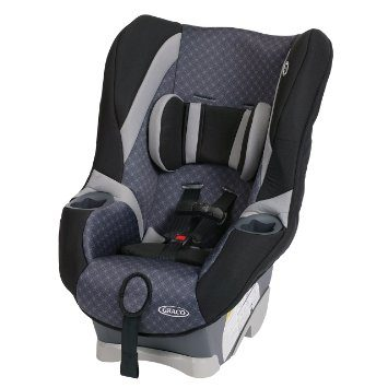 Graco My Ride 65 Lx Review 2016